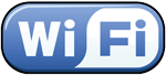 wifi150